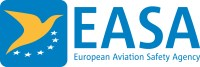 eprops EASA certification