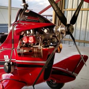 E-PROPS: the best Propellers for Aircraft, hi-tech & ultra-light