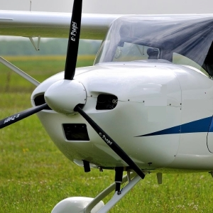 E-PROPS: the best Propellers for Aircraft, hi-tech & ultra-light