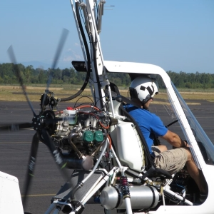 SPORTCOPTER E-PROPS EXCALIBUR-6