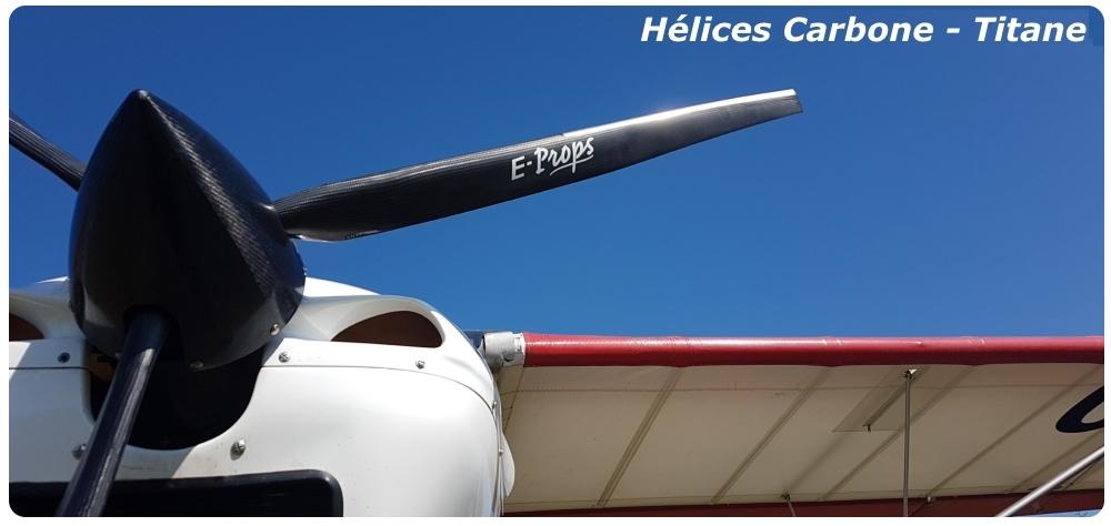 aircraft.e-props.fr