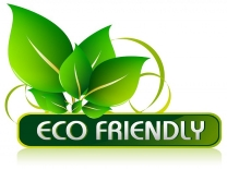eprops eco-friendly company